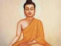 Hoe word ik boeddhist