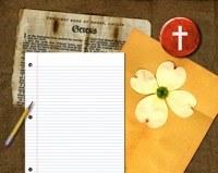 Hoe doe ik aan bijbelstudie