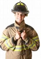 Hoe word ik lid van de vrijwillige brandweer