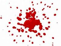 Hoe krijg ik bloedvlekken uit mijn kleding