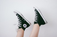 Hoe kies ik de juiste schoenen