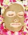 Hoe krijg ik een schone huid