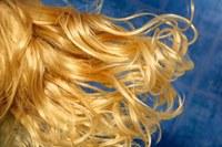 Hoe krijg ik meer volume in mijn haar