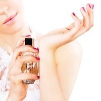 Hoe maak ik parfum
