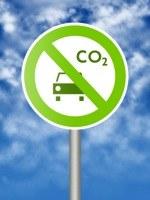 Hoe bereken ik de CO₂-uitstoot van mijn auto