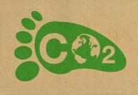 Hoe verklein ik mijn mondiale voetafdruk