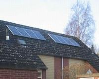 Hoe koop ik zonnepanelen