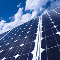 Hoe maak ik gebruik van zonne-energie