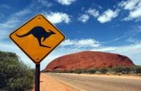 Hoe koop ik een tweedehandsauto in Australië
