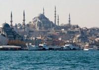 Hoe bereid ik een stedentrip Istanbul voor