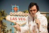 Hoe trouw ik in Las Vegas