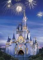Hoe kan ik betaalbaar naar Disneyland
