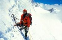 Hoe overleef ik een trektocht door de bergen