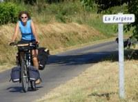 Hoe bereid ik een fietsvakantie voor