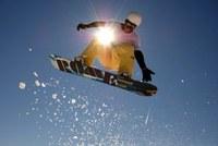 Hoe kies ik de juiste wintersportbestemming