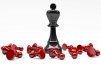 Hoe word ik een goede schaker