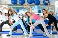 Hoe zet ik een goede aerobics workout op