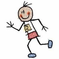 Hoe begin ik met hardlopen