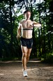 Hoe train ik met een hartslagmeter