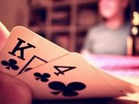 Hoe word ik een sterke pokerspeler