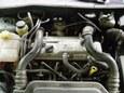 Hoe ververs ik de motorolie van mijn auto