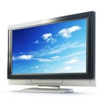 Hoe kies ik een platte televisie