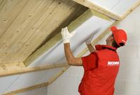 Hoe isoleer ik mijn dak met isolatieplaten