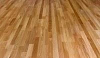 Hoe lak ik mijn houten vloer
