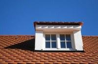 Hoe bespaar ik op mijn dakkapel