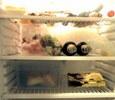Hoe stel ik mijn koelkast in op de juiste temperatuur