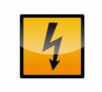 Hoe leg ik veilig elektriciteit aan in mijn badkamer