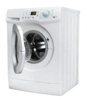 Hoe kan ik mijn wasmachine aansluiten